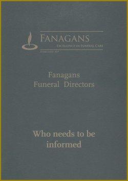 Informed leaflet 1
