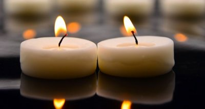 Religious funeral traditions with Nichols Funeral Directors