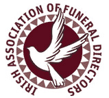Nichols Funeral Directors is part of the Irish Association of Funeral Directors