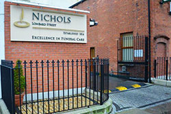 Nichols-3-resized