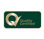 Quality Certified Nichols Funeral Directors