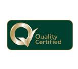 Quality Certified Nichols Funeral Directors